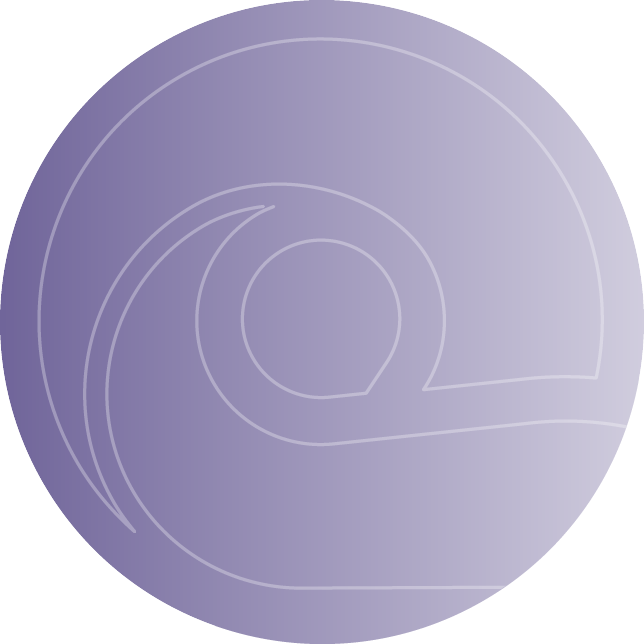 Circle1_LEFT_Purple_8