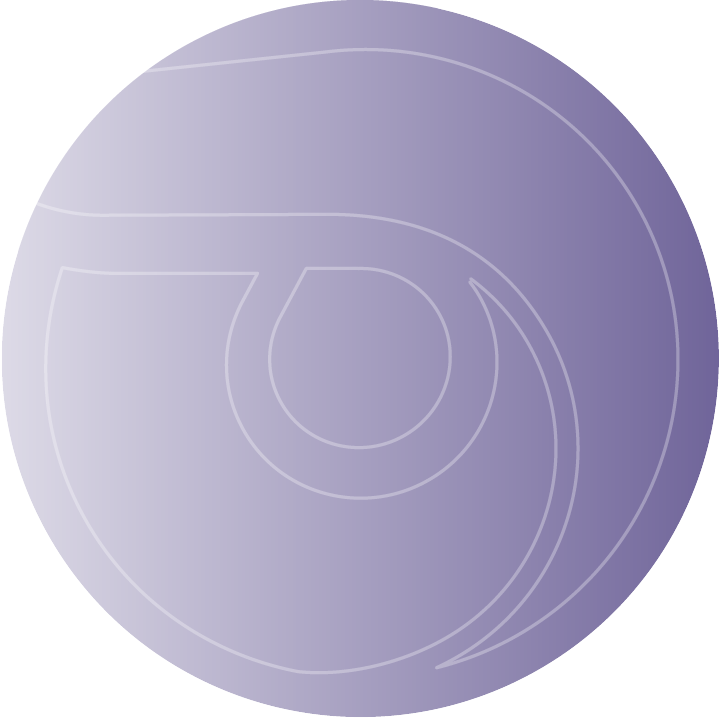 Circle2_LEFT_Purple_8